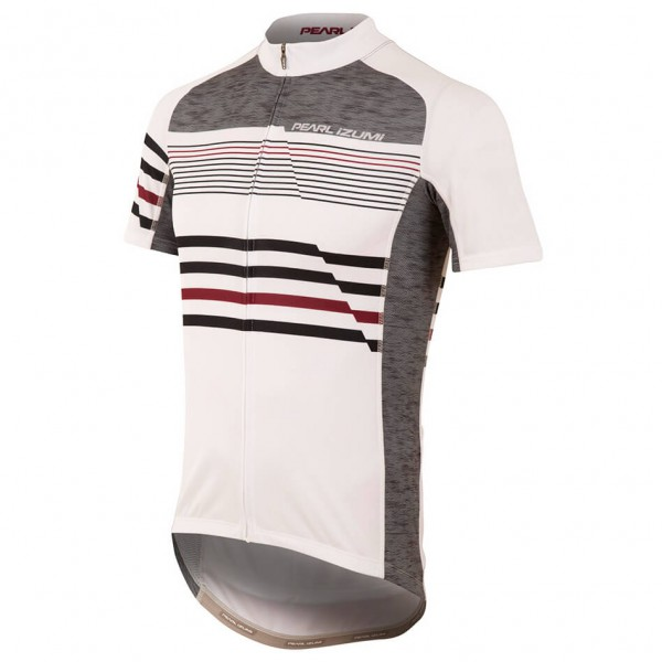Pearl Izumi - Elite Escape LTD Jersey - Cycling jersey