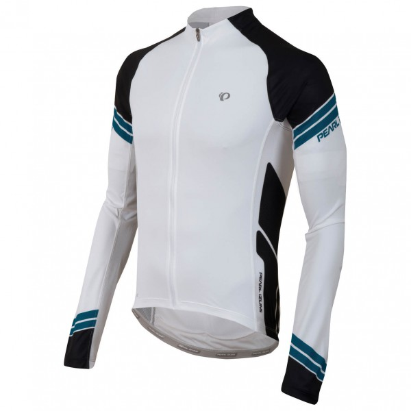 Pearl Izumi - Elite L/S Jersey - Fietsshirt
