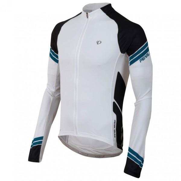 Pearl Izumi - Elite L/S Jersey - Maillot de cyclisme