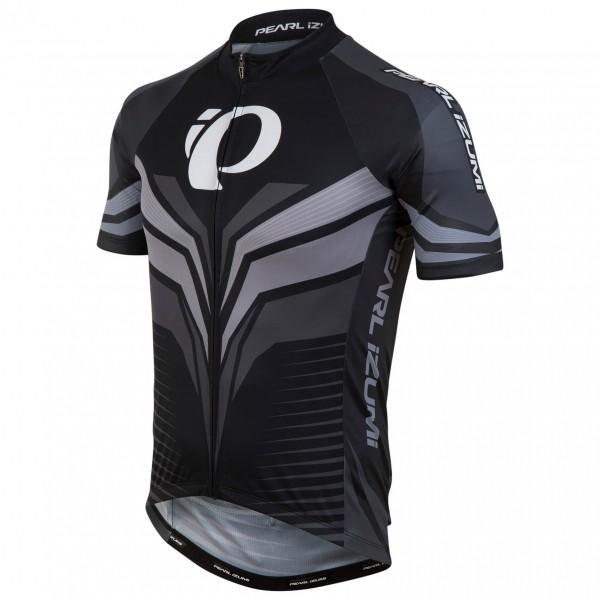 Pearl Izumi - Elite Pursuit LTD Jersey - Cycling jersey