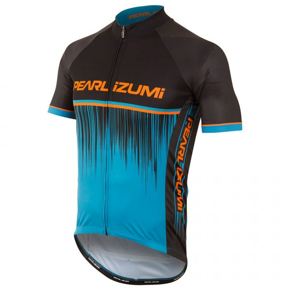Pearl Izumi - Elite Pursuit LTD Jersey - Cycling jersey