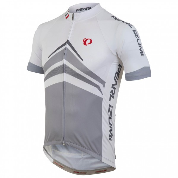 Pearl Izumi - Elite Pursuit LTD Jersey - Fietsshirt