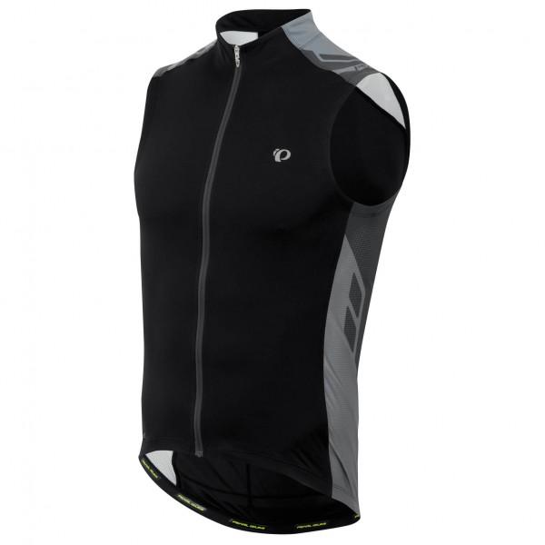 Pearl Izumi - Elite S/L Jersey - Fietshemd