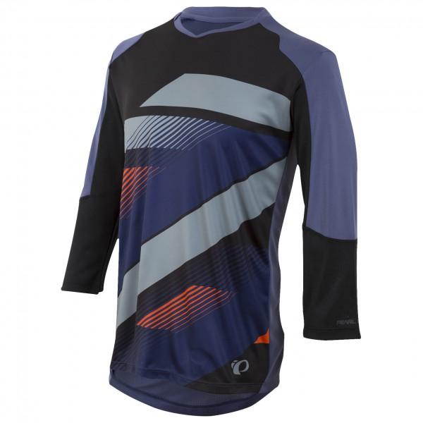 Pearl Izumi - Launch 3/4 Sleeve Jersey - Cycling jersey