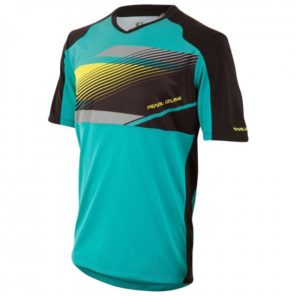 Pearl Izumi - Launch Jersey - Fietsshirt
