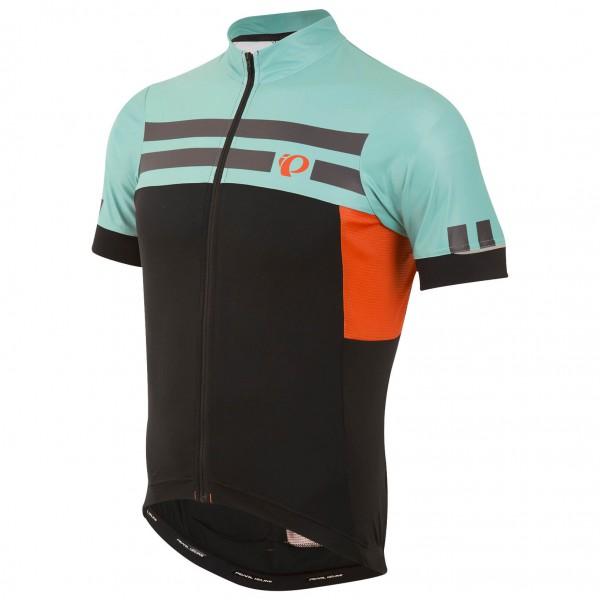 Pearl Izumi - Pro Escape Jersey - Cycling jersey