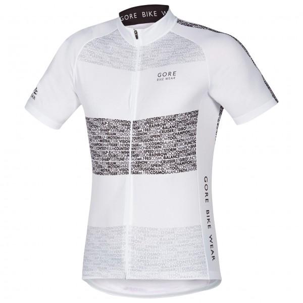 GORE Bike Wear - E Edition Trikot - Fietsshirt