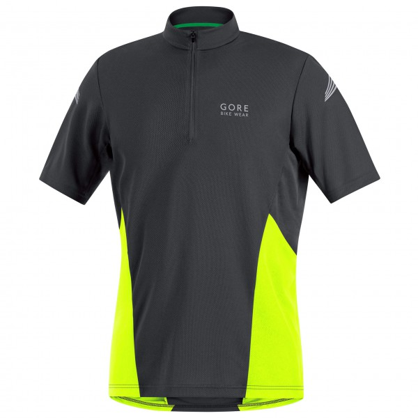 GORE Bike Wear - Element MTB Trikot - Maillot de cyclisme