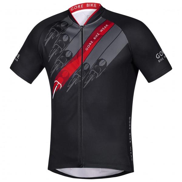 GORE Bike Wear - Element Sprintman Trikot - Maillot de cycli