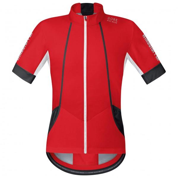 GORE Bike Wear - Oxygen Windstopper Soft Shell Trikot