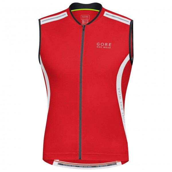 GORE Bike Wear - Power 2.0 Singlet - Rad Singlet