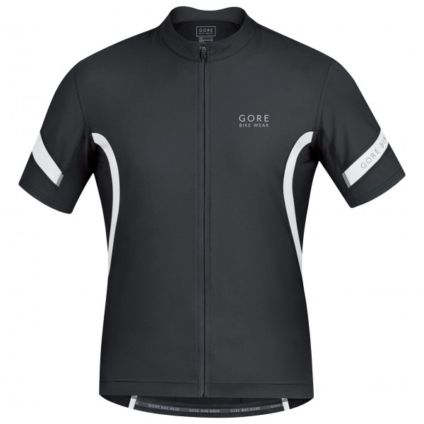 GORE Bike Wear - Power 2.0 Trikot - Cycling jersey