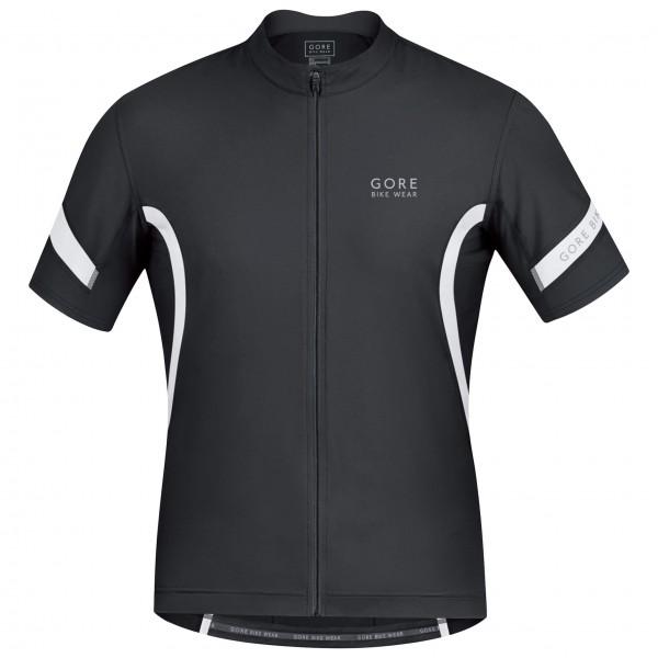 GORE Bike Wear - Power 2.0 Trikot - Cycling jersey