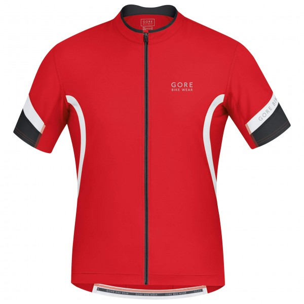 GORE Bike Wear - Power 2.0 Trikot - Maillot de cyclisme