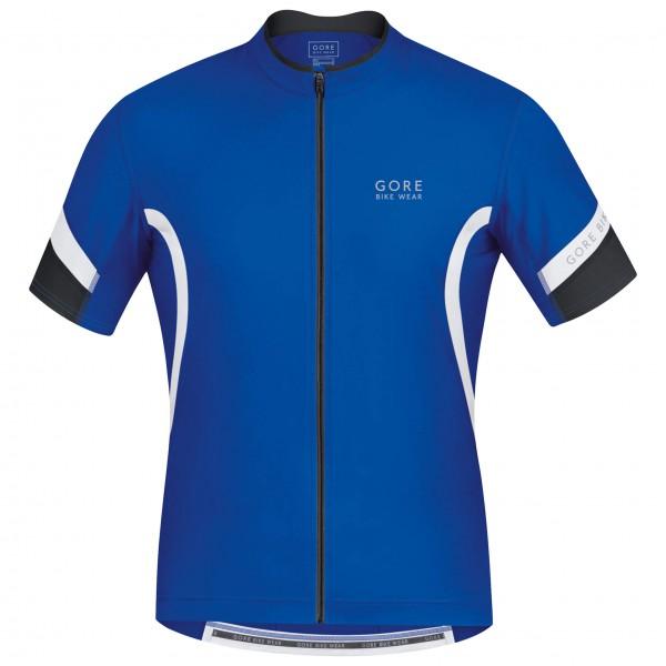 GORE Bike Wear - Power 2.0 Trikot - Radtrikot