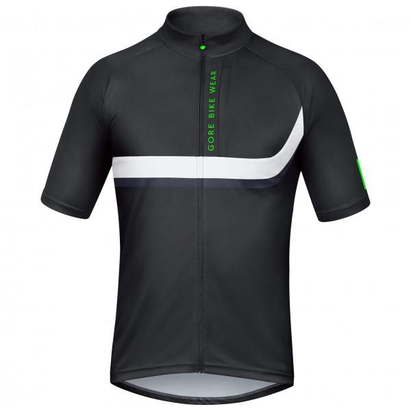GORE Bike Wear - Power Trail Jersey - Cycling jersey