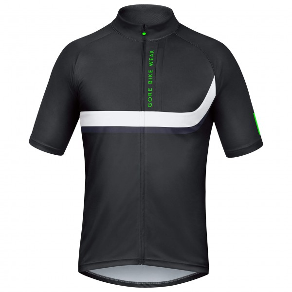GORE Bike Wear - Power Trail Jersey - Fietsshirt