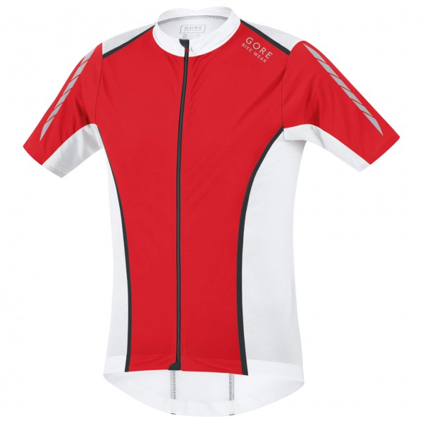 GORE Bike Wear - Xenon 2.0 S Trikot - Sykkeldress