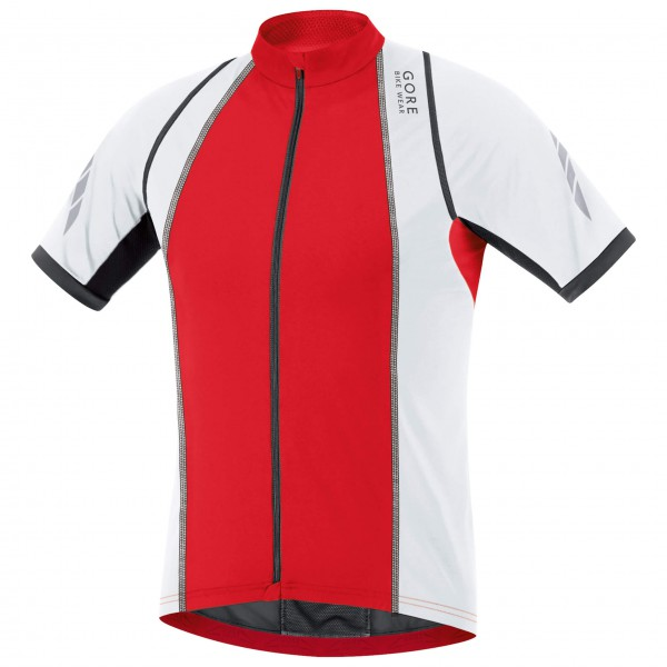 GORE Bike Wear - Xenon 3.0 Trikot - Fietsshirt