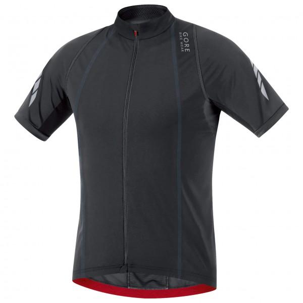GORE Bike Wear - Xenon 3.0 Trikot - Pyöräilypusero