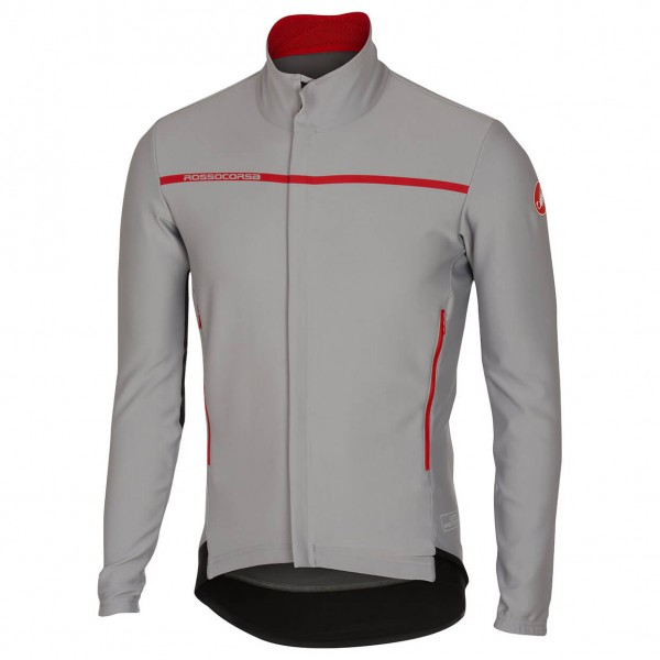 Castelli - Perfetto Long Sleeve - Maillot de cyclisme