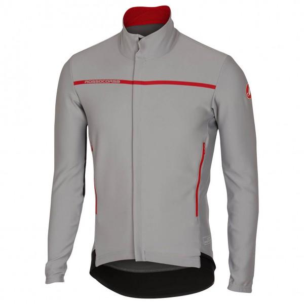 Castelli - Perfetto Long Sleeve - Pyöräilypusero