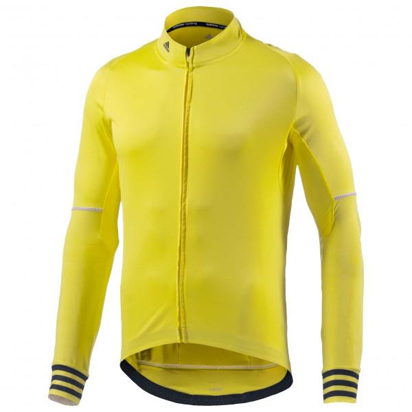 adidas - Adistar Belgements Jersey - Fietsshirt