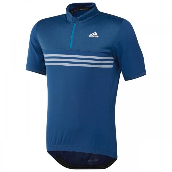 adidas - Response S/S Jersey - Maillot de cyclisme