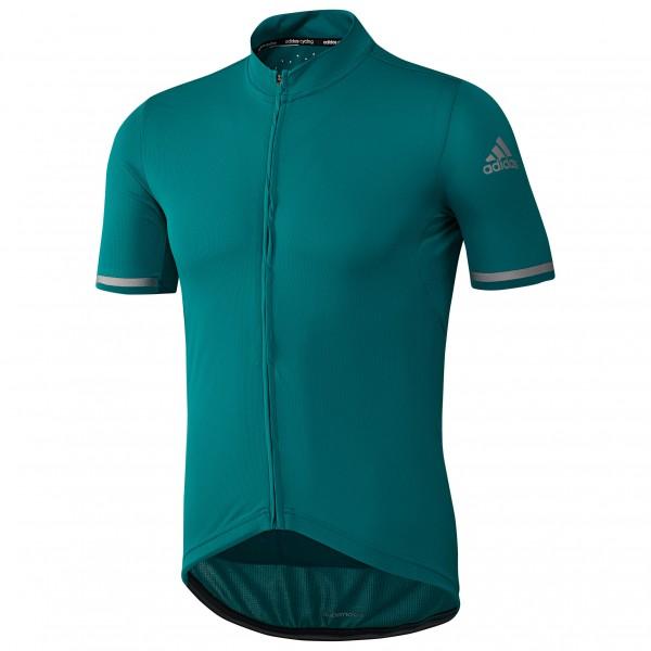 adidas - Supernova Climachill Jersey - Fietsshirt
