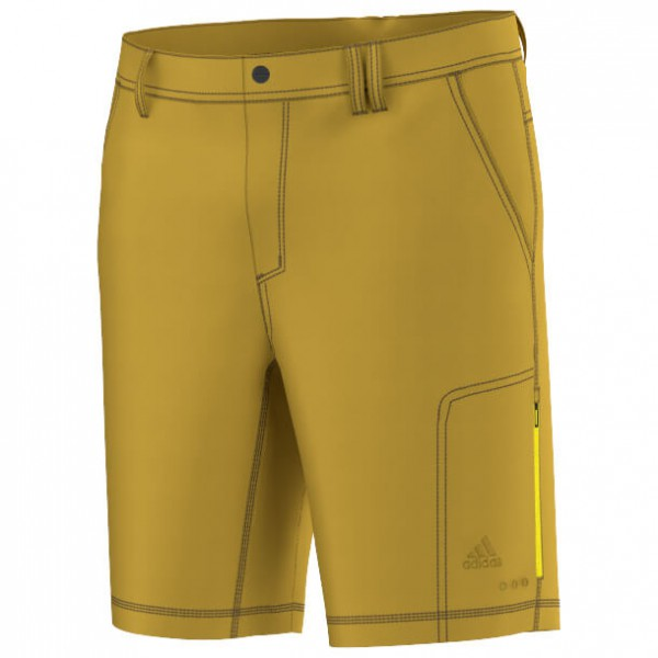 adidas - Trail Lite Hike Flex Short - Shorts