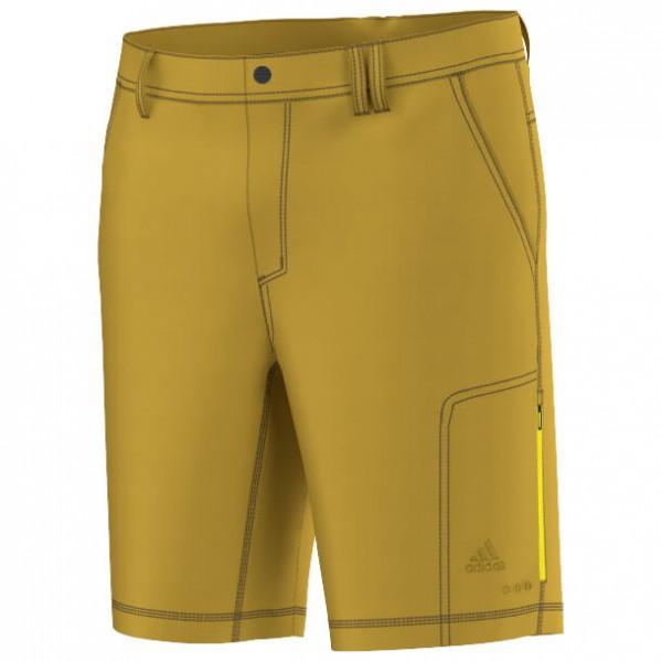 adidas - Trail Lite Hike Flex Short - Shorts