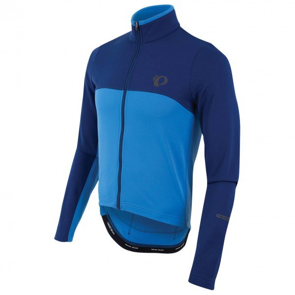 Pearl Izumi - Select Thermal Jersey - Fietsshirt