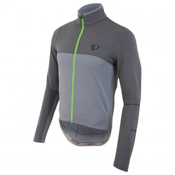 Pearl Izumi - Select Thermal Jersey - Radtrikot