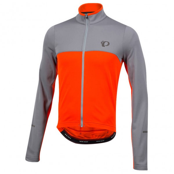 Pearl Izumi - Select Thermal Jersey - Maillot de cyclisme