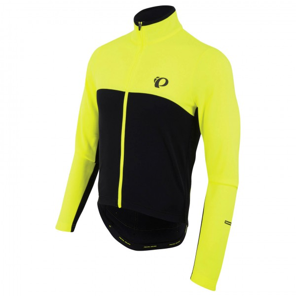 Pearl Izumi - Select Thermal Jersey - Cycling jersey