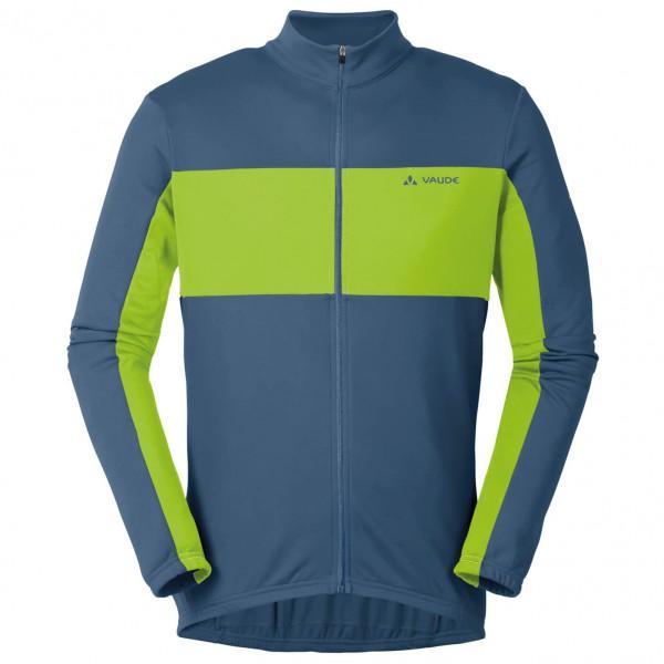 Vaude - Matera Tricot III - Fietsshirt