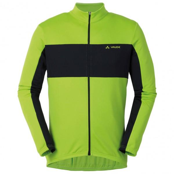 Vaude - Matera Tricot III - Cycling jersey