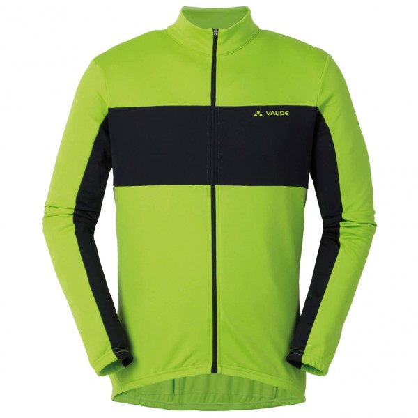 Vaude - Matera Tricot III - Maillot de cyclisme