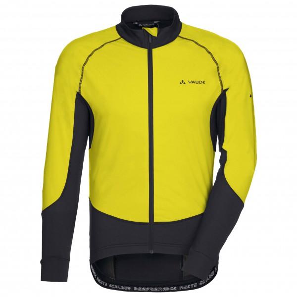 Vaude - Pro Warm Tricot - Maillot de cyclisme