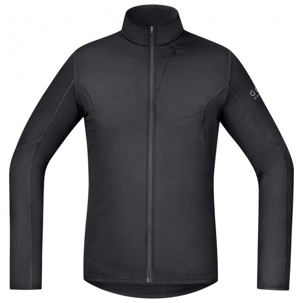 GORE Bike Wear - Universal Thermo Jersey - Cycling jersey