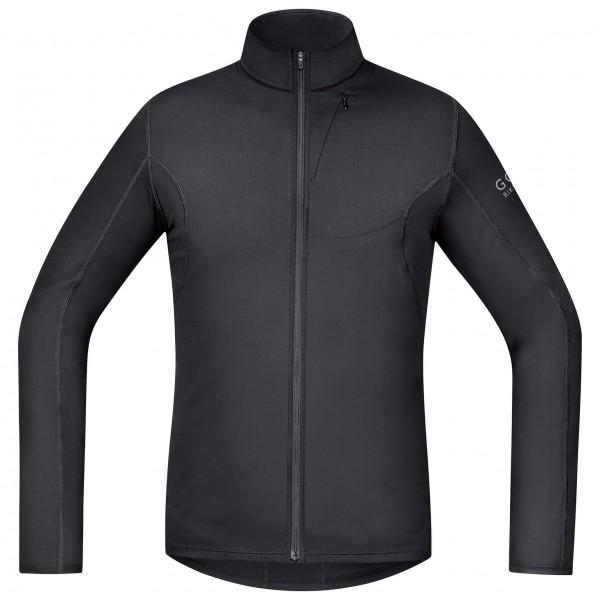 GORE Bike Wear - Universal Thermo Jersey - Pyöräilypusero