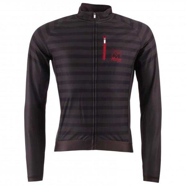 Maloja - BoardmannM. - Cycling jersey