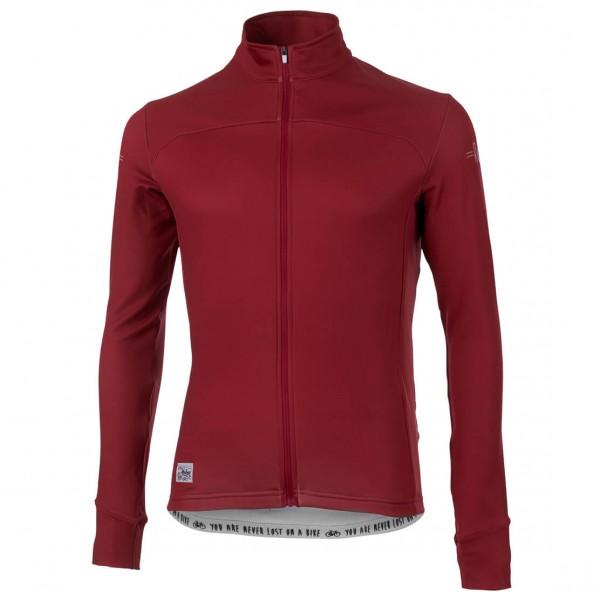 Maloja - DrewM. 1/1 - Cycling jersey