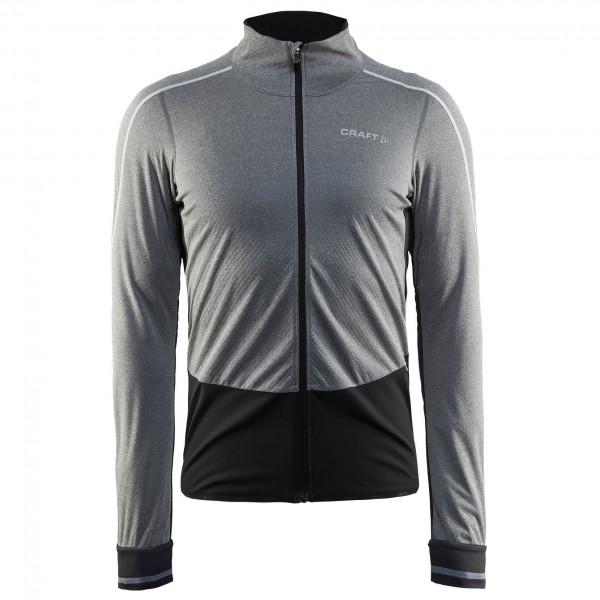 Craft - Storm Jersey - Cycling jersey