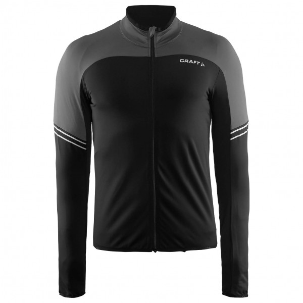 Craft - Velo Thermal Jersey - Cycling jersey
