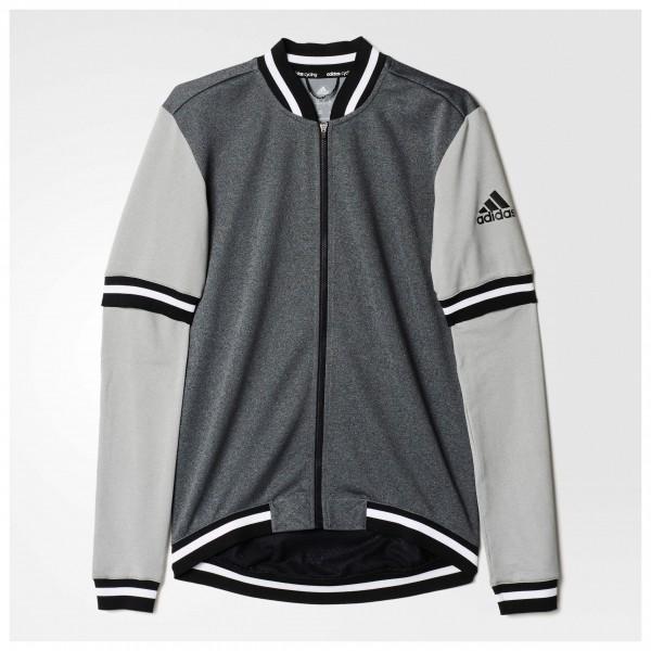 adidas - Anthem Cult - Pyöräilypusero