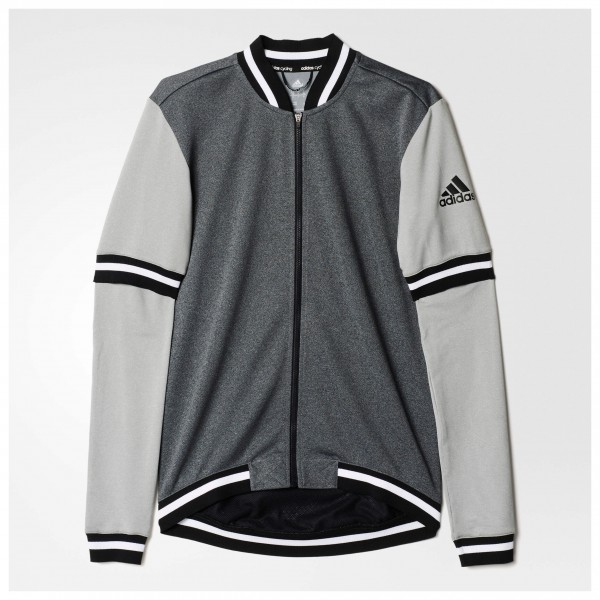 adidas - Anthem Cult - Radtrikot