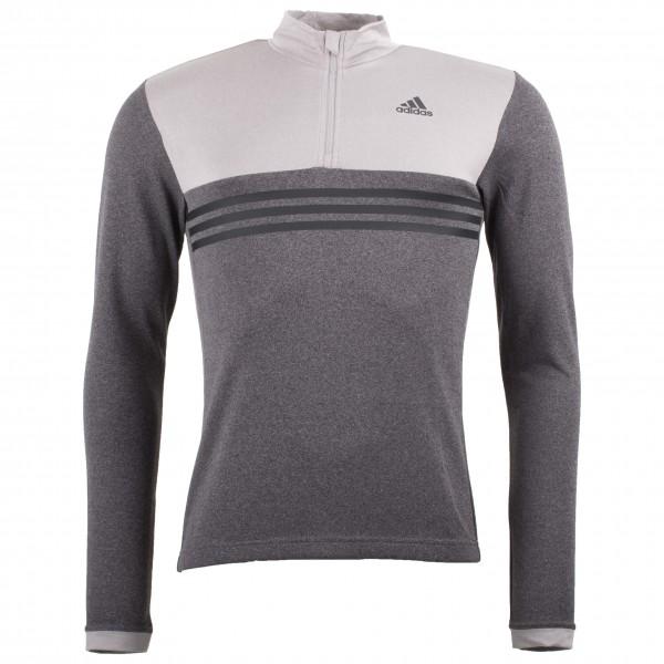 adidas - Response L/S Jersey - Fietsshirt