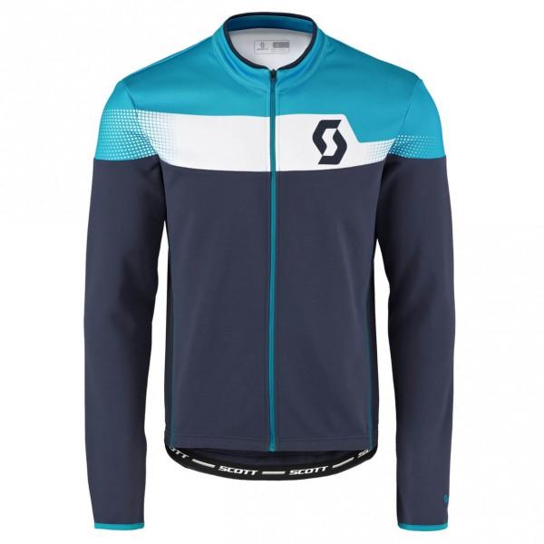 Scott - Shirt Endurance AS L/S - Pyöräilypusero