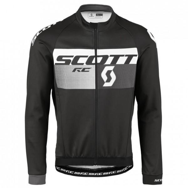 Scott - Shirt RC AS WP L/S - Cycling jersey